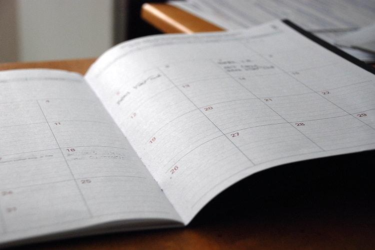 Szélvédő javítás Komló időpontos blokk háttere
