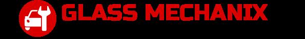 Szélvédő Javítás Komló oldal logója